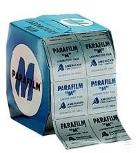 PARAFILM 75 M x 50mm