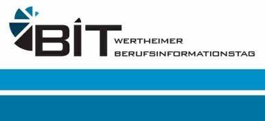 LogoBITNeu