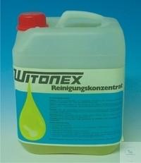 WITONEX-30-REINIGUNGSKONZENTRT 30KG