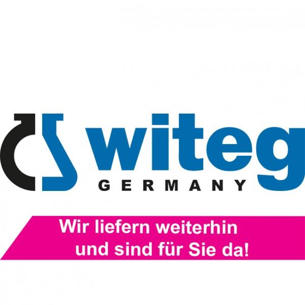 witeg_lieferf-hig