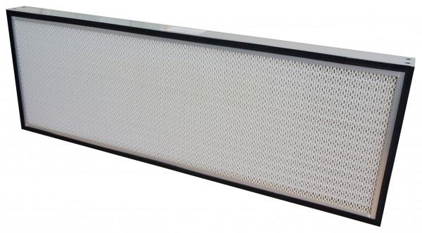 Autoklav / Dampfsterilisator Zubehör